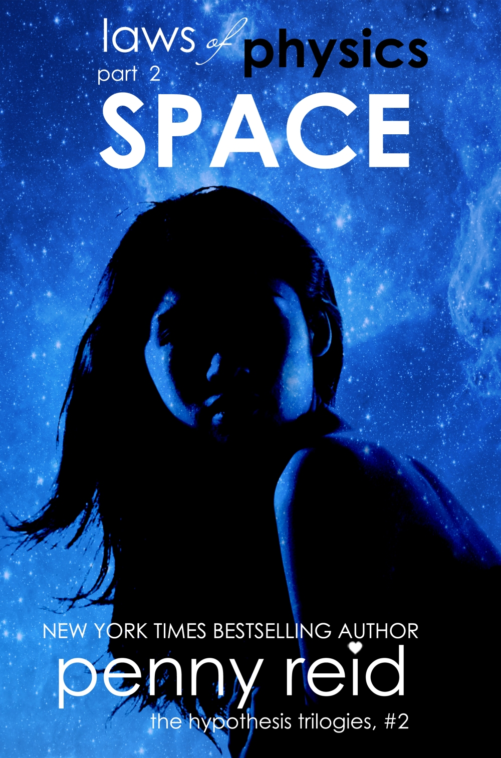 LOP_SPACE